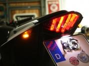 KTM 1290 Superduke Koso KTM SD 1290 Heckumbau LED Koso 24.jpg