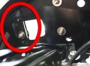 Lampenmaske 690 SuperDuke 1290 KTM_015