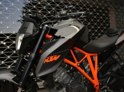 ktm-1290-Superduke-SD-690-umbau-headlight-scheinwerfer-36