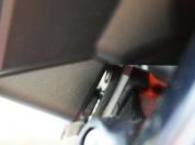 KTM 1290 Frontverkleidung Duke 690 023