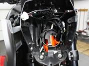 KTM 1290 SD Kabelbaum lenkerschalter 01