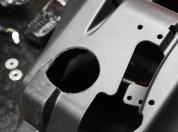 KTM 1290 Lenkerschalter Kabel Duke 690 027