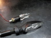 kellermann-m-blaze-pen-head-led-blinker-4