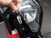motogadget-m-blaze-ice-ktm-superduke
