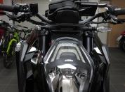 motogadget-vs-led-blinker-superduke-1290-000