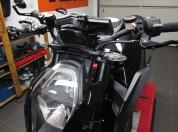 motogadget-vs-led-blinker-superduke-1290-003