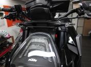 motogadget-m-blaze-ice-led-blinker-007
