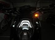 motogadget-m-blaze-ice-led-blinker-009