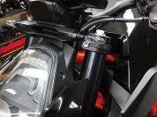 motogadget-m-blaze-ice-led-blinker-012