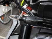 motogadget-m-blaze-ice-led-blinker-015