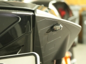 KTM 1290 Superduke LED BLINKER Micro 06.jpg
