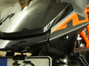 KTM 1290 Superduke LED BLINKER Micro 09.jpg