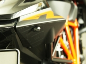 KTM 1290 Superduke LED BLINKER Micro 10.jpg