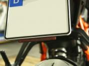 KTM 1290 Superduke Rueckstrahler Katzenauge 12.jpg