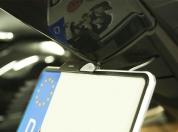 KTM 1290 Superduke Koso KTM SD 1290 Kennzeichenleuchte LED 18.jpg