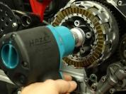 Ducati-Performance-848-Sport-1000s-GT-Classic-Anti-Hopping-Kupplung-slipper-clutch-008