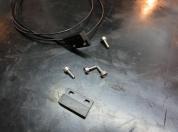 legos4-alarmanlage-ktm-superduke-1290-28
