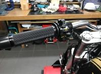 Ducati Lenkerschalter Sport 1000 Kawasaki Z1