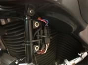 buell-xb-mt-03-scheinwerfer-umbau-lenkschloss-motogadget-pro-10