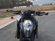 KTM 1290 Magura.jpg