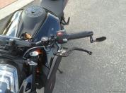 KTM 1290 Motogadget Griffe.jpg