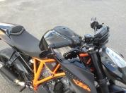LSL Hebel KTM 1290.jpg