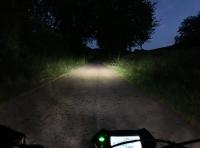 Sur-Ron-Firefly-light-bee-Fernscheinwerfer-