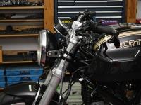 Ducati-Lampenhalter-2