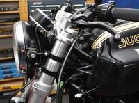 LSL Ducati Lampenhalter-2