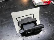 Ducati Sport 1000 Luftdrucksensor 1