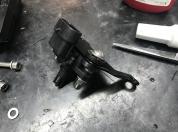 Ducati Sport 1000 Luftdrucksensor 11
