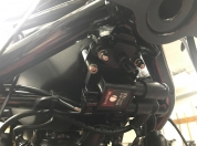 Ducati Sport 1000 Luftdrucksensor 12