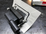 Ducati Sport 1000 Luftdrucksensor 2