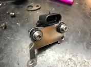 Ducati Sport 1000 Luftdrucksensor 8