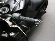 motogadget-m-blaze-lenkerendenblinker-buell-04
