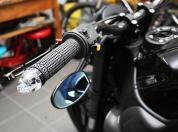 motogadget-m-blaze-lenkerendenblinker-buell-05