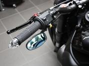 motogadget-m-blaze-lenkerendenblinker-buell-06