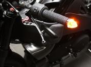 motogadget-m-blaze-lenkerendenblinker-buell-11