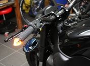 motogadget-m-blaze-lenkerendenblinker-buell-12