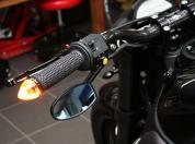 motogadget-m-blaze-lenkerendenblinker-buell-13