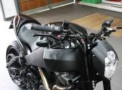 motogadget-m-blaze-lenkerendenblinker-buell-15