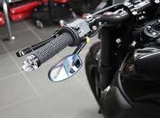 motogadget-m-blaze-lenkerendenblinker-buell-18