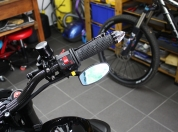 motogadget-m-blaze-lenkerendenblinker-buell-19