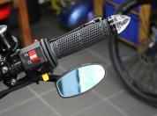 motogadget-m-blaze-lenkerendenblinker-buell-20