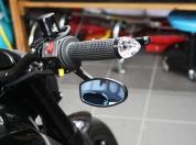 motogadget-m-blaze-lenkerendenblinker-buell-21