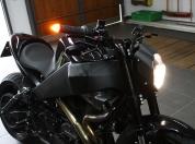motogadget-m-blaze-lenkerendenblinker-buell-23