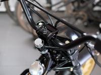 Malaguti Fifty Tacho Motogadget motoscope  (2)
