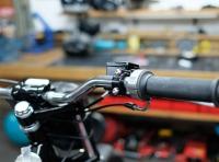 Malaguti Fifty Tacho Motogadget motoscope  (3)