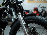 Malaguti-Fifty-Fender-Schutzblech-Alu-12