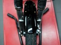 Malaguti-Fifty-Fender-Schutzblech-Alu-8